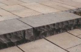 basalt_blockstufen