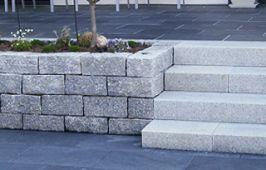 granit_blockstufen